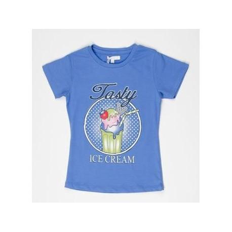 Gatti Fruit T-Shirt