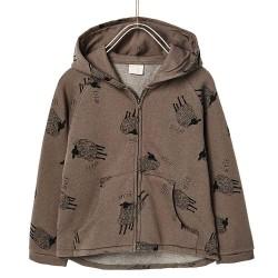 86cd878db8 Zara ruhák (13) - Cool Kids Fashion