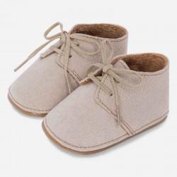 Mayoral bézs BABY cipő