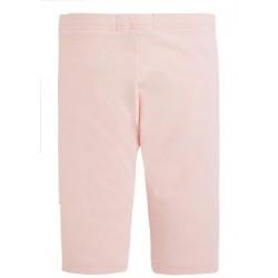 Mayoral rózsaszín leggings