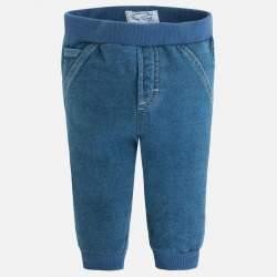 Mayoral BABY kék szabadidő nadrág