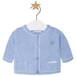 MAYORAL BABY cardigan