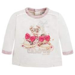 Mayoral macis pulóver
