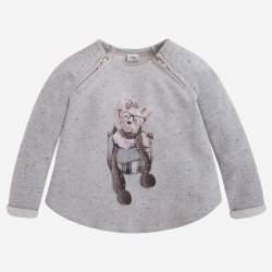 Mayoral kutyusos pulóver