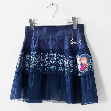 Desigual skirt