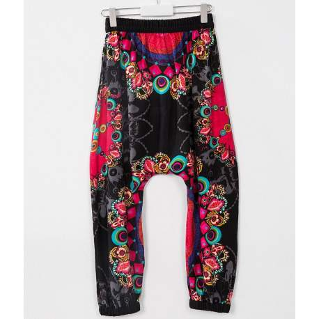 Desigual cool trausers