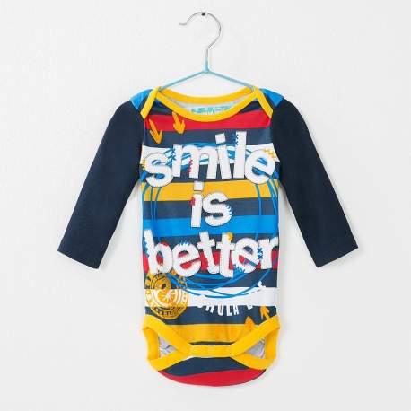 Desigual baby clothes