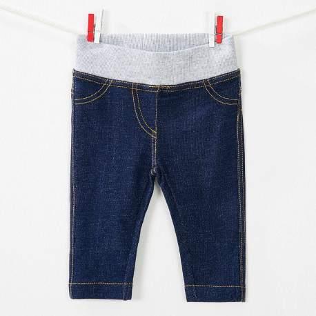 Desigual leggings