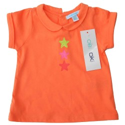 Lány ruhák - Cool Kids Fashion 4ba841c706