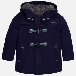 Fiú kabát és overall - Cool Kids Fashion 3d8b8e0f80