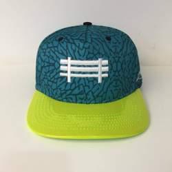 Dolly Noire baseball cap