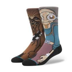 Stance Star Wars Kanata socks