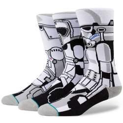 Stance Star Wars Trooper zokni