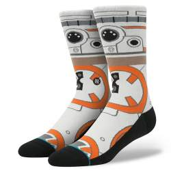 Stance Star Wars Thumbs Up socks