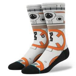 Stance Star Wars Thumbs Up zokni