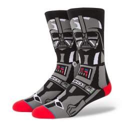 Stance Star Wars Vader zokni