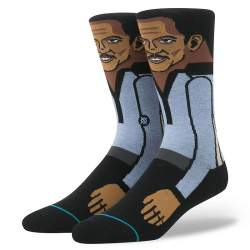 Stance Star Wars Lando socks