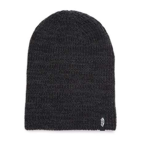 1f03f88ae Vans Mismoedig Beanie knitted hat
