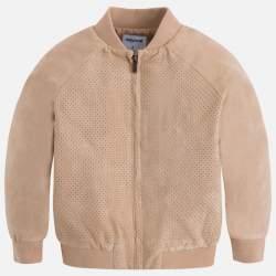 Mayoral elegant jacket