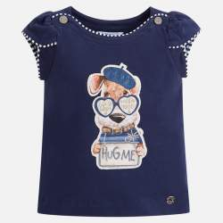 dc2a63d0d2 Keresés - Cool Kids Fashion