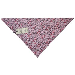 Tom Tailor kerchief with flower