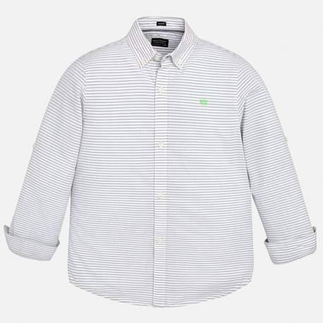 Mayoral  shirt +vest