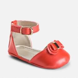 5ed5acd65b Lány cipő - Cool Kids Fashion