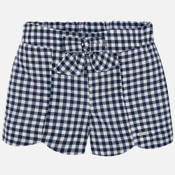 Mayoral shorts