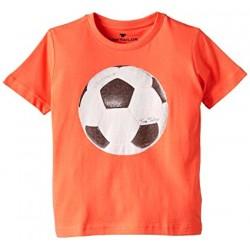 Tom Tailor focilabdás póló