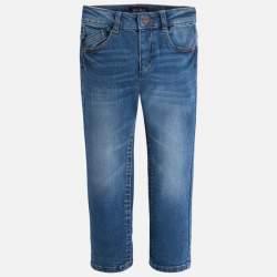 Mayoral kék nadrág