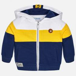 Fiú pulóver és kardigán - Cool Kids Fashion 5641d4de0a