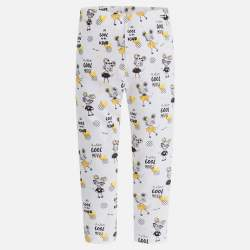 Mayoral egeres leggings