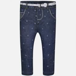 Mayoral cool leggings