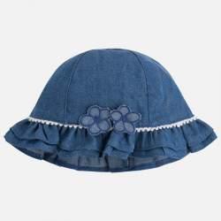 Mayoral Baby kalap