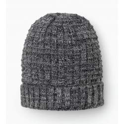 ZARA knitted cap
