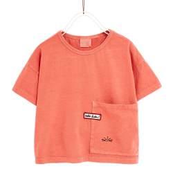 ZARA BABY cool póló