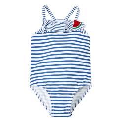 ZARA swimwear