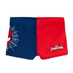 ZARA SPIDERMAN swim shorts