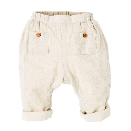 ZARA BABY cool trousers