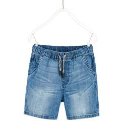 ZARA grey shorts