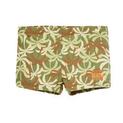 ZARA swim shorts