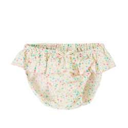 ZARA  underwear