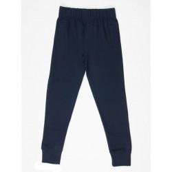 Gatti kék szabadidő nadrág