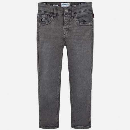 Mayoral grey leggings
