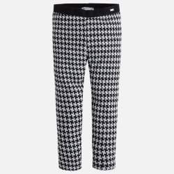 Mayoral patterned leggings