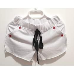 Y-clú cool shorts