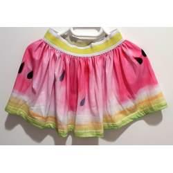 Y-clú skirt