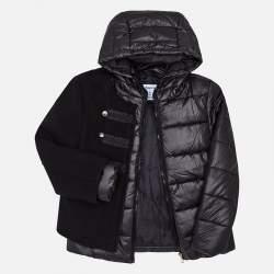 Mayoral 2 kabát egyben