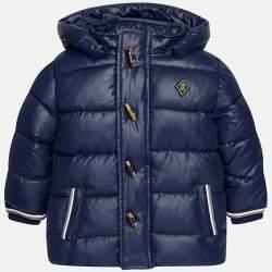 Mayoral parka coat