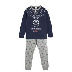 ZARA pyjamas - Simpsons